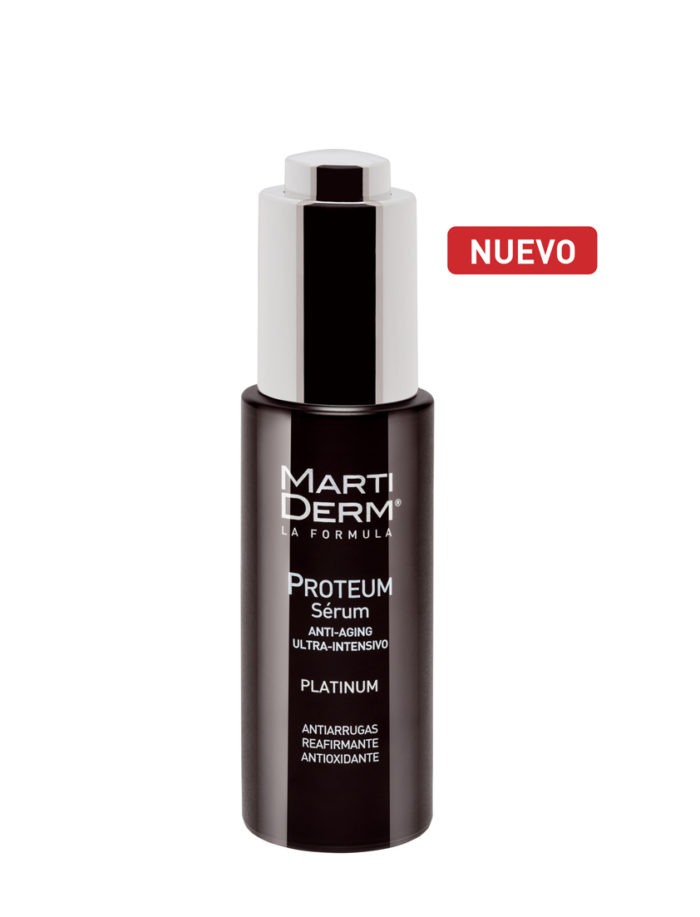 serum antiedad