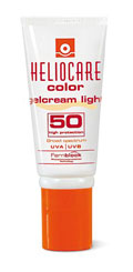 Helicare Color 50+ 50 ml